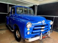 DODGE Pick Up 5323 2500 cc Tahun 1948 Biru (IMG_20210204_121034.jpg)