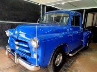 DODGE Pick Up 5323 2500 cc Tahun 1948 Biru (IMG_20210204_121043.jpg)