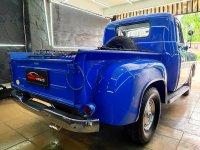 DODGE Pick Up 5323 2500 cc Tahun 1948 Biru (IMG_20210204_121206.jpg)