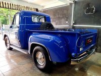 DODGE Pick Up 5323 2500 cc Tahun 1948 Biru (IMG_20210204_121214.jpg)