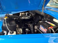 DODGE Pick Up 5323 2500 cc Tahun 1948 Biru (IMG_20210204_121716.jpg)