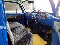DODGE Pick Up 5323 2500 cc Tahun 1948 Biru (IMG_20210204_121107.jpg)