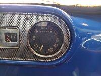 DODGE Pick Up 5323 2500 cc Tahun 1948 Biru (IMG_20210204_121111.jpg)