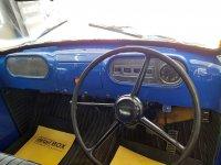DODGE Pick Up 5323 2500 cc Tahun 1948 Biru (IMG_20210204_121122.jpg)