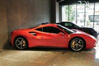 Ferrari 488 GTB - 2017, Like New (PicsArt_02-10-11.11.21.jpg)