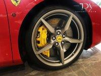 Ferrari 488 GTB - 2017, Like New (IMG-20190207-WA0188.jpg)