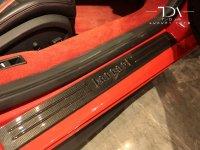 Ferrari 488 GTB - 2017, Like New (IMG-20190207-WA0206.jpg)