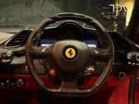 Ferrari 488 GTB - 2017, Like New (IMG-20190207-WA0209.jpg)