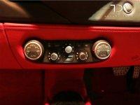 Ferrari 488 GTB - 2017, Like New (IMG-20190207-WA0197.jpg)