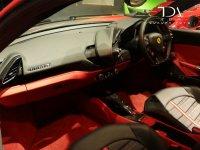 Ferrari 488 GTB - 2017, Like New (IMG-20190207-WA0196.jpg)