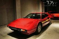 Jual Ferrari 308 GTB - 1976