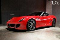 Ferrari 599 GTO - 2011, KM Sangat Rendah (PicsArt_03-04-10.26.57.jpg)