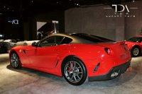 Ferrari 599 GTO - 2011, KM Sangat Rendah (PicsArt_03-04-10.34.46.jpg)