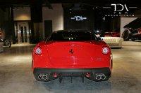 Ferrari 599 GTO - 2011, KM Sangat Rendah (PicsArt_03-04-10.37.54.jpg)