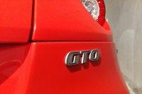 Ferrari 599 GTO - 2011, KM Sangat Rendah (PicsArt_03-04-11.23.09.jpg)