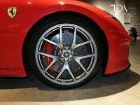 Ferrari 599 GTO - 2011, KM Sangat Rendah (PicsArt_03-04-10.41.29.jpg)