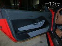 Ferrari 599 GTO - 2011, KM Sangat Rendah (PicsArt_03-03-09.53.26.jpg)