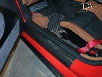 Ferrari 599 GTO - 2011, KM Sangat Rendah (PicsArt_03-03-09.59.42.jpg)