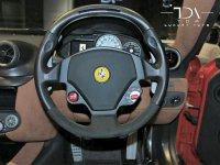 Ferrari 599 GTO - 2011, KM Sangat Rendah (PicsArt_03-04-09.33.09.jpg)