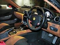 Ferrari 599 GTO - 2011, KM Sangat Rendah (PicsArt_03-03-10.24.50.jpg)