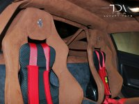 Ferrari 599 GTO - 2011, KM Sangat Rendah (PicsArt_03-04-09.41.05.jpg)