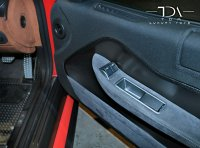 Ferrari 599 GTO - 2011, KM Sangat Rendah (PicsArt_03-04-09.44.43.jpg)