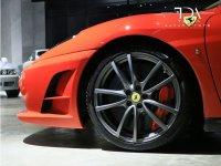 Ferrari F430 Scuderia - 2008, Top Condition (2.jpeg)