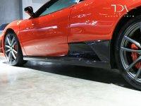 Ferrari F430 Scuderia - 2008, Top Condition (3.jpeg)
