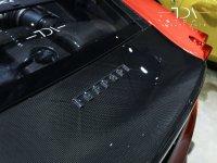 Ferrari F430 Scuderia - 2008, Top Condition (7.jpeg)