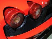 Ferrari F430 Scuderia - 2008, Top Condition (8.jpeg)