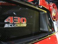 Ferrari F430 Scuderia - 2008, Top Condition (9.jpeg)