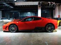 Ferrari F430 Scuderia - 2008, Top Condition (11.jpeg)