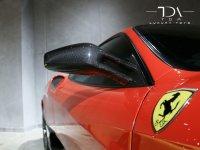 Ferrari F430 Scuderia - 2008, Top Condition (12.jpeg)
