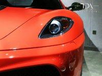 Ferrari F430 Scuderia - 2008, Top Condition (14.jpeg)