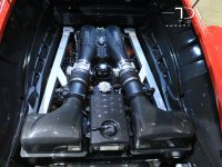 Ferrari F430 Scuderia - 2008, Top Condition (15.jpeg)