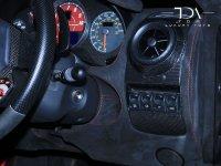 Ferrari F430 Scuderia - 2008, Top Condition (18.jpeg)