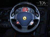 Ferrari F430 Scuderia - 2008, Top Condition (19.jpeg)