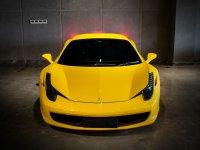 Ferrari 458 Italia - 2011, TOP CONDITION (2 (Copy).jpg)