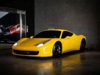 Ferrari 458 Italia - 2011, TOP CONDITION (4 (Copy).jpg)