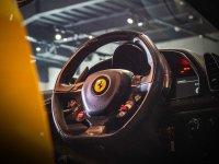 Ferrari 458 Italia - 2011, TOP CONDITION (14 (Copy).jpg)
