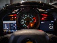 Ferrari 458 Italia - 2011, TOP CONDITION (16 (Copy).jpg)