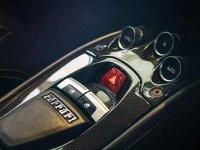 Ferrari 458 Italia - 2011, TOP CONDITION (17 (Copy).jpg)