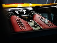 Ferrari 458 Italia - 2011, TOP CONDITION (19 (Copy).jpg)