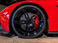 Ferrari F12 Berlinetta - 2013, Great Options (6 (Copy).jpg)