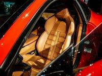 Ferrari F12 Berlinetta - 2013, Great Options (9 (Copy).jpg)