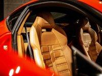 Ferrari F12 Berlinetta - 2013, Great Options (10 (Copy).jpg)