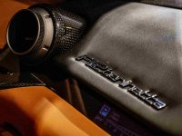 Ferrari F12 Berlinetta - 2013, Great Options (16 (Copy).jpg)