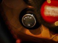 Ferrari F12 Berlinetta - 2013, Great Options (17 (Copy).jpg)