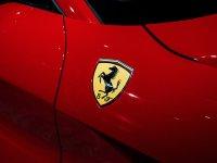 Ferrari F12 Berlinetta - 2013, Great Options (21 (Copy).jpg)