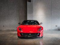 Jual Ferrari 812 Superfast - Top Condition